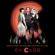 Various Artists - Chicago (Music from the Motion Picture)