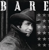 Bobby Bare - Too Many Nights Alone