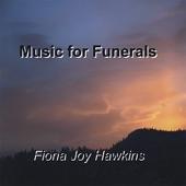 Fiona Joy Hawkins - The Void