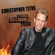 My Father's Funeral and the Casino Incident - Christopher Titus
