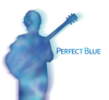 Perfect Blue - Jung Sungha