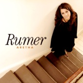 Rumer - The Warmth Of The Sun