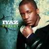 Iyaz - Replay (A Capella Version) artwork