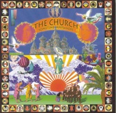The Church - Day Of The Dead