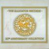 The Alligator Records 20th Anniversary Collection
