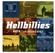 Hellbillies - Røta - Hellbillies' Beste