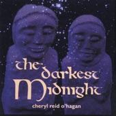Cheryl Reid O'Hagan - The Huron Carol