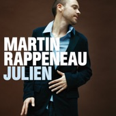 Julien - Single