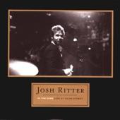 Josh Ritter - Snow Is Gone