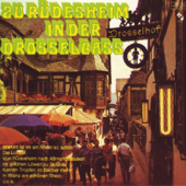 Von Rüdesheim nach Assmanshausen
