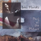 John Floridis - See the Light