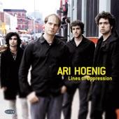Ari Hoenig - Rythm
