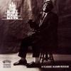 Willie Dixon - I Am the Blues  artwork