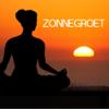 Yoga Muziek Ontspanning - Zonnegroet