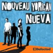 Nouveau Yorican - Nueva