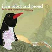 I Am Robot and Proud - Me vs. Heidi