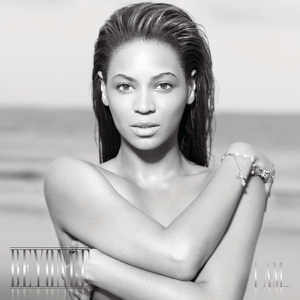 Beyoncé - I Am... Sasha Fierce (Deluxe Version)