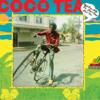 Cocoa Tea - Weh Dem a Go Do...Can't Stop Cocoa Tea artwork