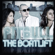 The Anthem (feat. Lil Jon) - Pitbull