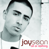 Jay Sean - Do You Remember artwork