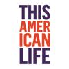 #403: Nummi - This American Life