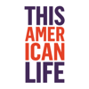 #005: Anger and Forgiveness - This American Life