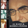 Al Bano & Romina Power - Felicità (Happyness) artwork
