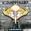 Klovner I Kamp - Nattens Sønner artwork
