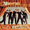 *NSYNC - This I Promise You artwork