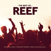 Reef - Yer Old