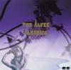 The Alfee Classics - The Alfee