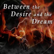 Between the Desire and the Dream: Selected Poems by T. S. Eliot (Unabridged)
