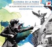 Alondra de la Parra - Danzón No. 2 (1994)