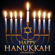 Light One Candle - Hanukkah Players