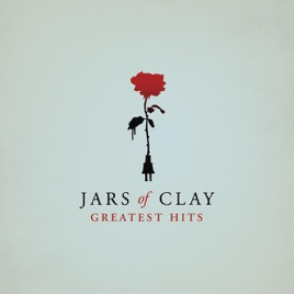 ‎Love Is the Protest by Jars of Clay on Apple Music