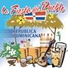 La Fiesta del Pueblo: República Dominicana