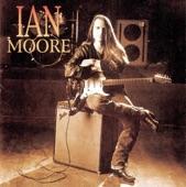 Ian Moore - Harlem