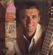 Jerry Reed - Better Things In Life