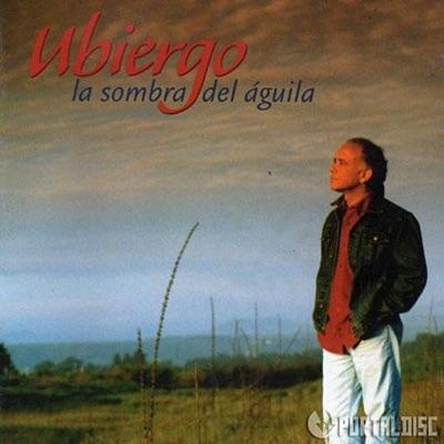 La Sombra Del Águila - Fernando Ubiergo