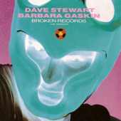 It's My Party - Dave Stewart & Barbara Gaskin