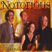 Notorious - Romanian Train Song