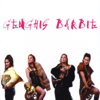 Take On Me - Genghis Barbie