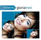 Gloria Trevi, Gloria Trevi - Pelo Suelto