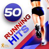 50 Running Hits