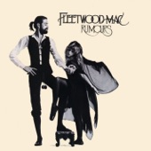 Fleetwood Mac - Never Going Back Again