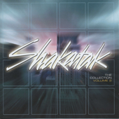 Shakatak: The Collection, Vol. 2