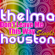 Don't Leave Me This Way (Rerecorded) - Thelma Houston
