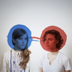 Dirty Projectors: Stillness Is The Move