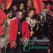 Now Behold the Lamb - Kirk Franklin & The Family - Kirk Franklin & The Family
