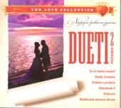 Najljepše Ljubavne Pjesme - Dueti Vol. 2